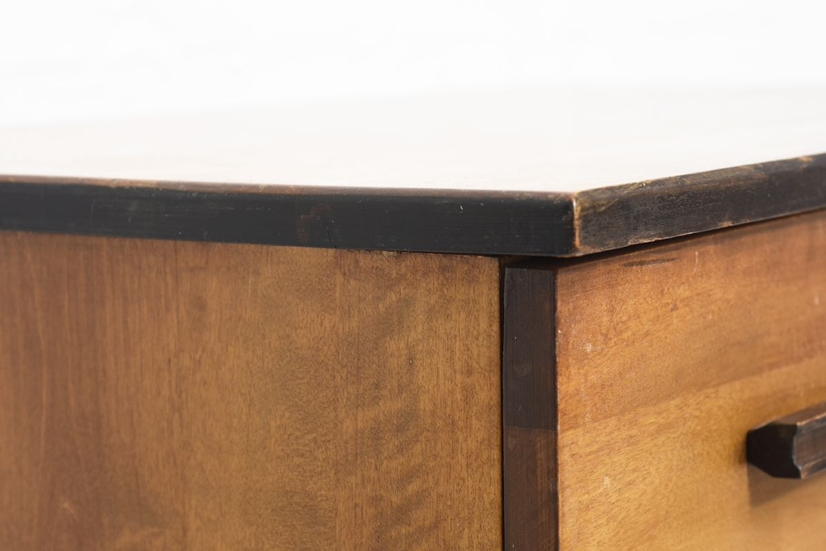 Anonymous-Finnish-Chest-Drawers_detail3