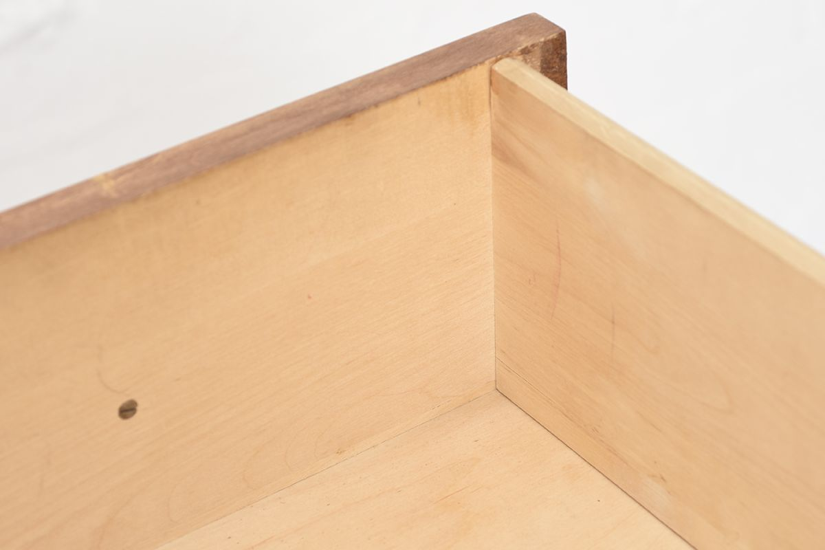 Anonymous-Finnish-Chest-Drawers_detail4