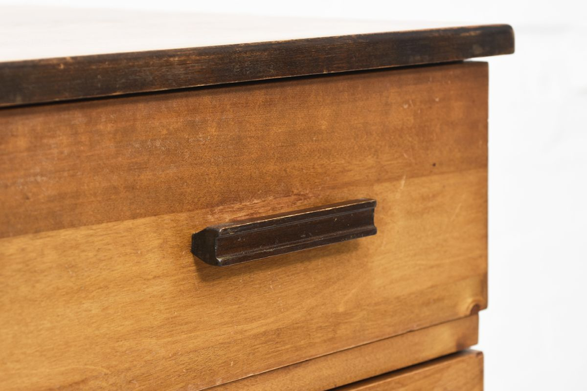 Anonymous-Finnish-Chest-Drawers_detail6