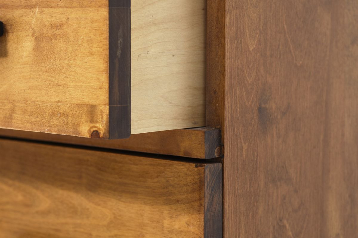 Anonymous-Finnish-Chest-Drawers_detail7