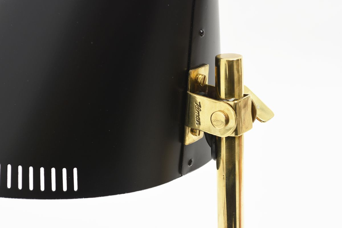 Tynell-Paavo-Table-Lamp-9227-Black-Pair_detail4
