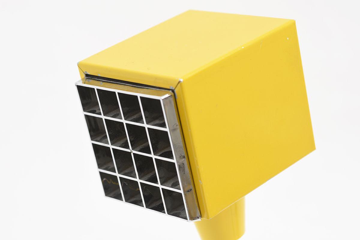 Jakobsson-Hans-Agne-Table-Lamp-Yellow_detail1