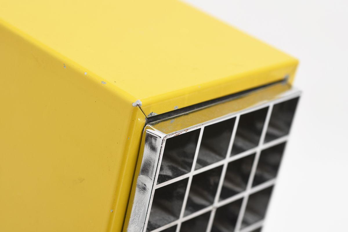 Jakobsson-Hans-Agne-Table-Lamp-Yellow_detail2