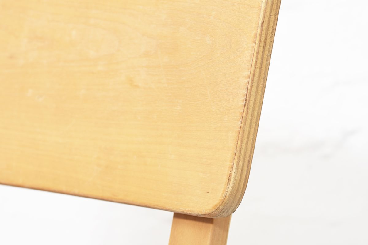 Aalto-Alvar-Chair63-Plywood-Brown-Leather_detail2