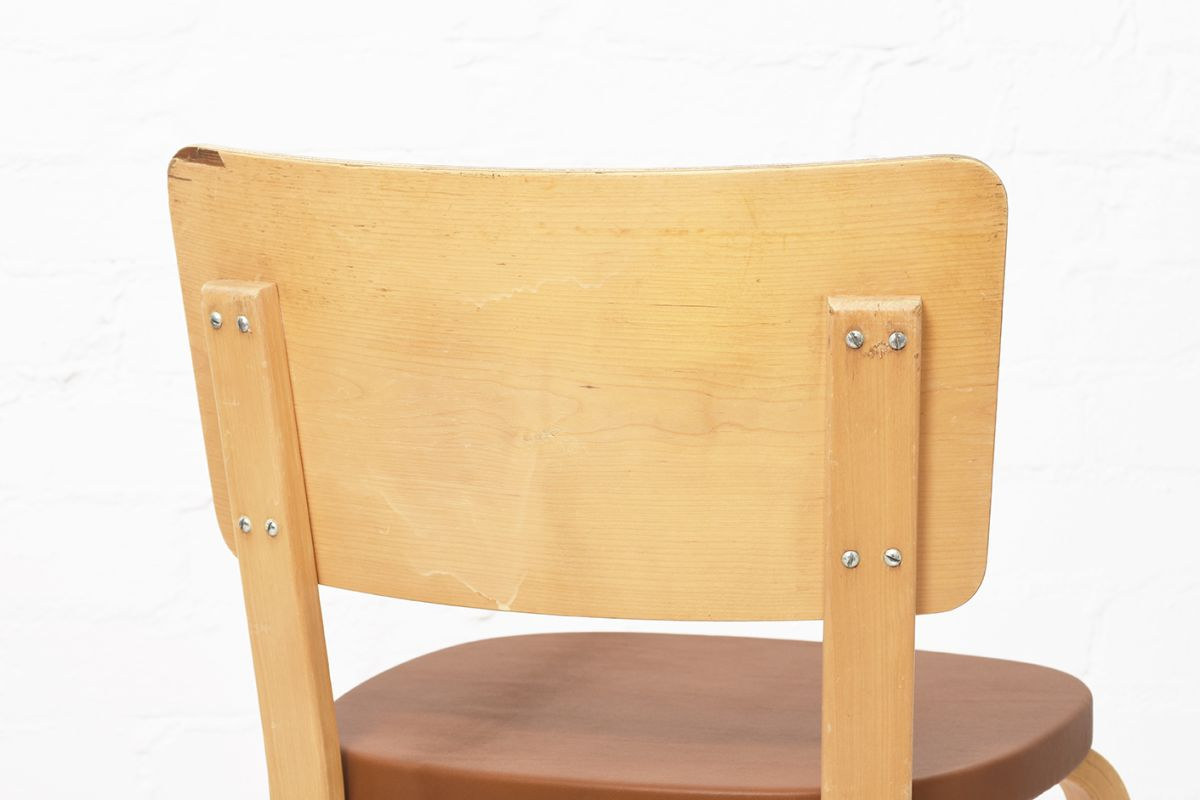 Aalto-Alvar-Chair63-Plywood-Brown-Leather_detail3