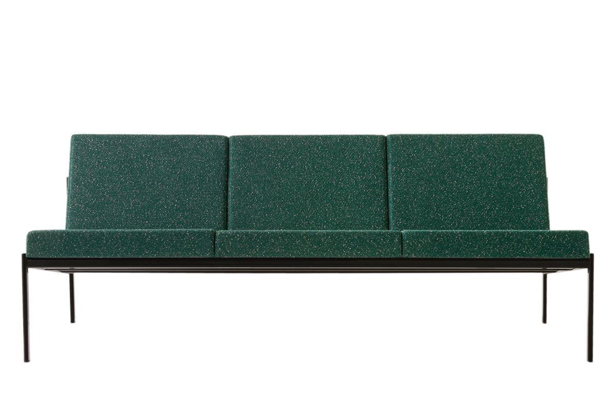 Kiki Sofa 3-Seater_2_WEB