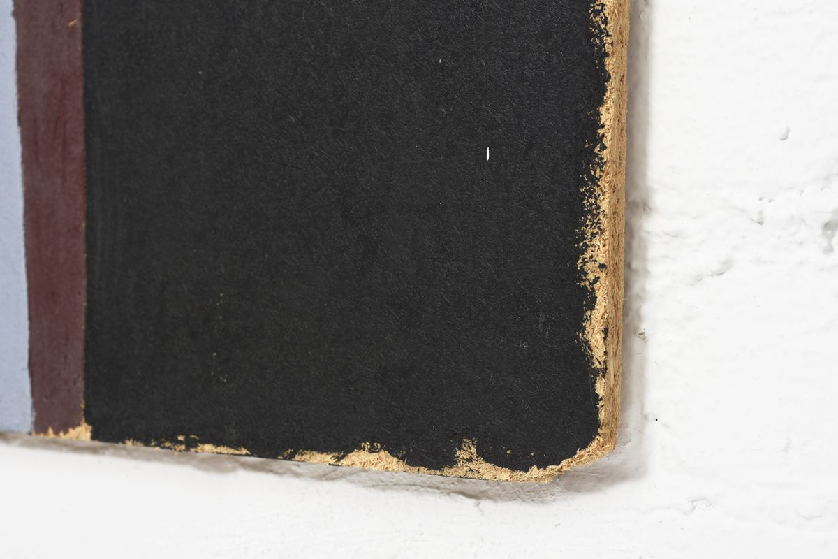 Anonymous-Oil-Paint-Chipboard_detail3