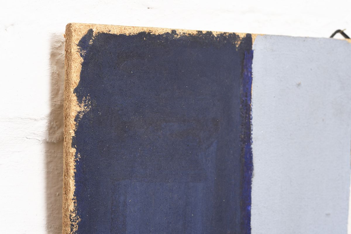 Anonymous-Oil-Paint-Chipboard_detail1