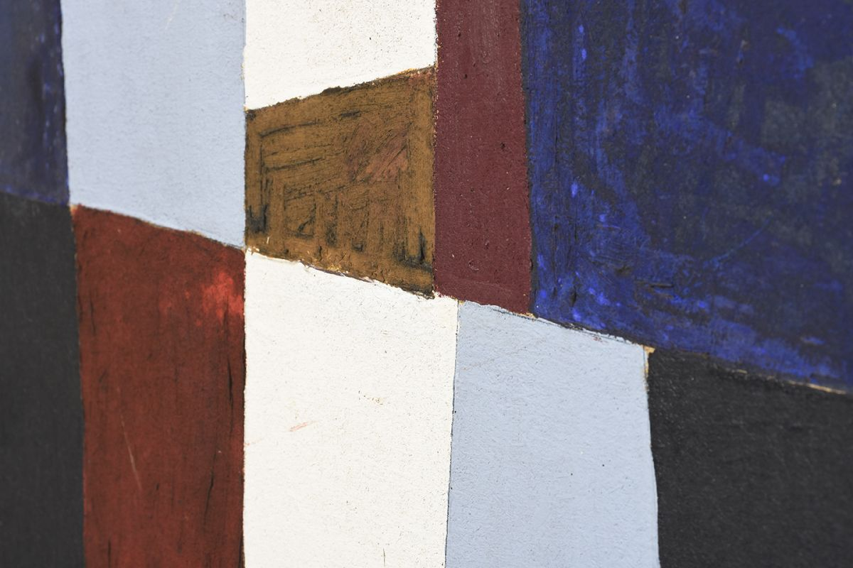 Anonymous-Oil-Paint-Chipboard_detail2