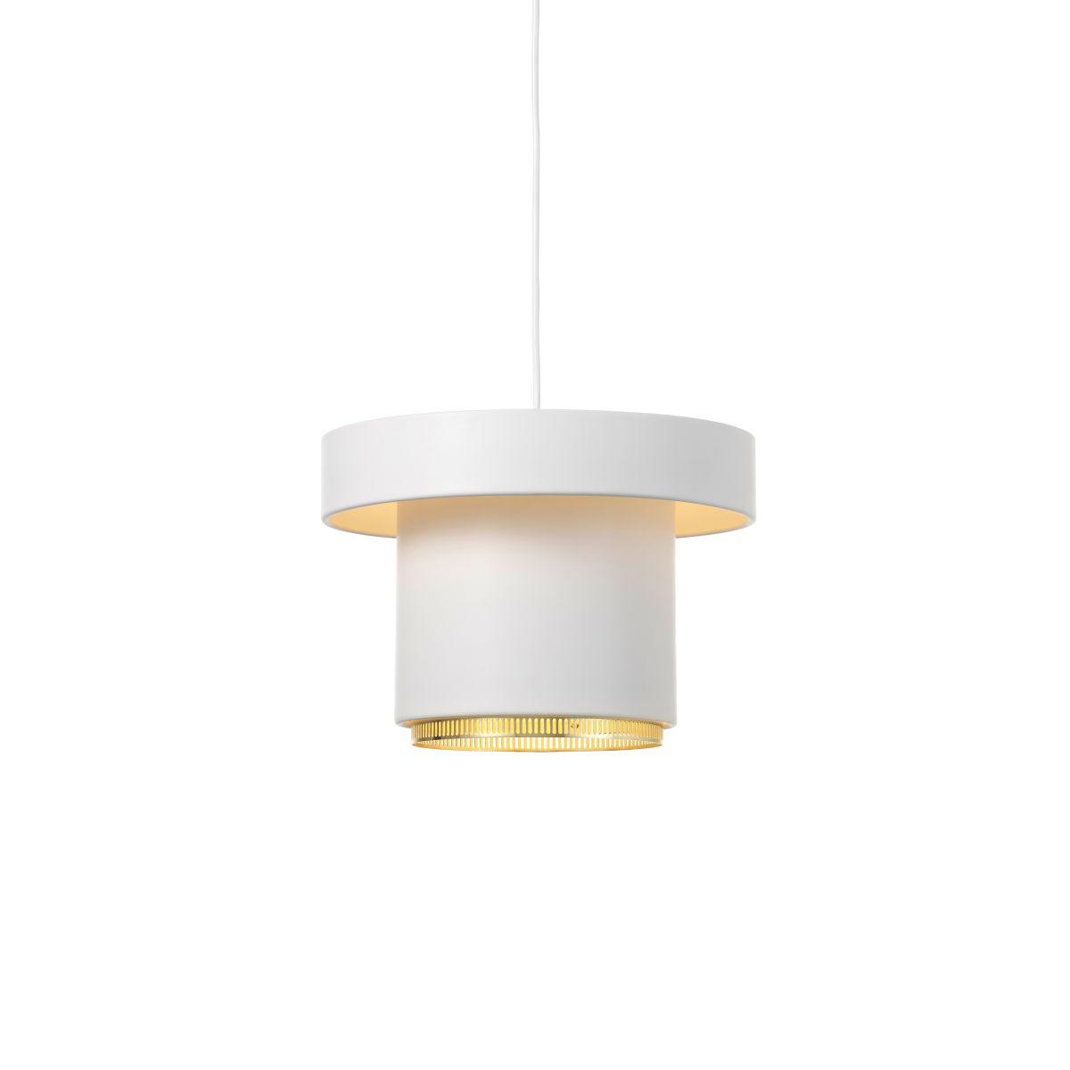 A201-white-brass-light-on_F-2859733