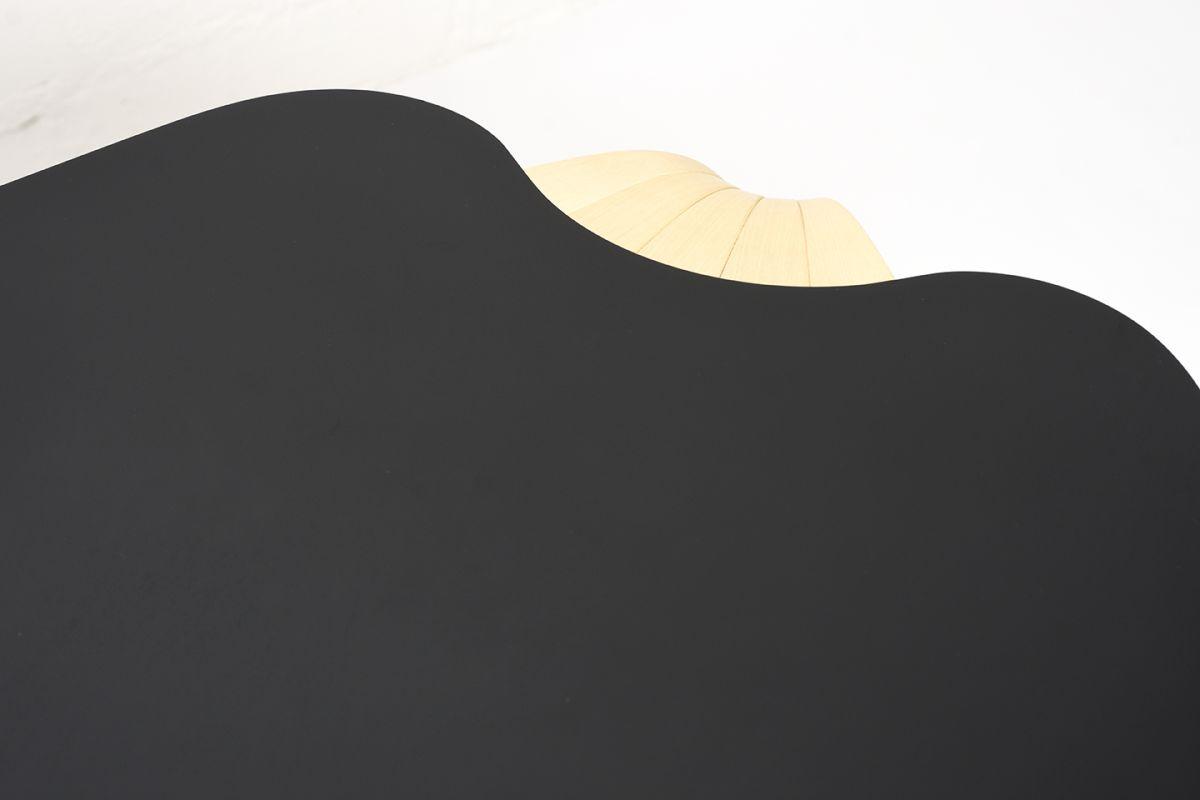Aalto-Alvar-Maison-Carree-Side-Table_detail3