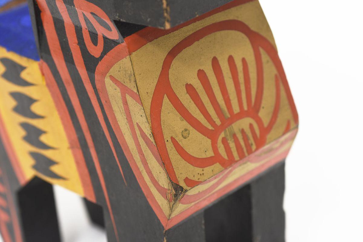 Anonymous-Japanese-Miharugoma-Horse-Black_detail3