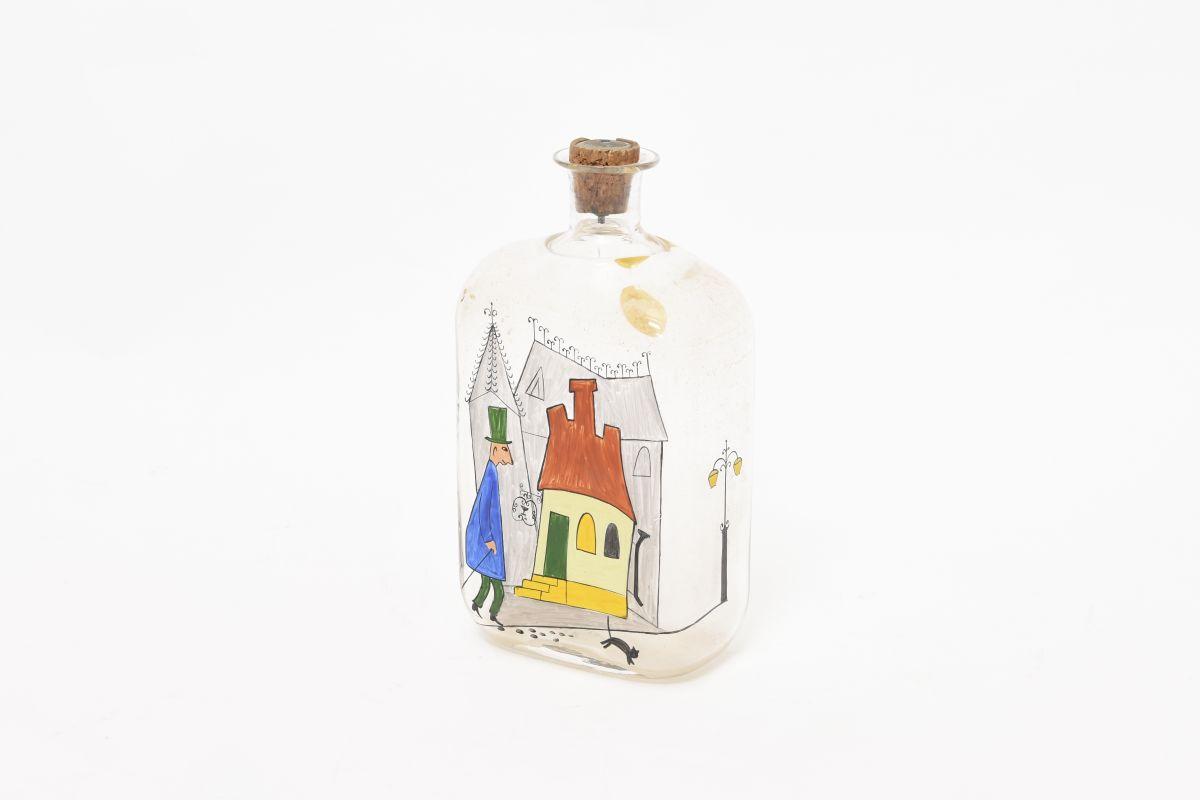 Wirkkala-Tapio-Spirit-Bottle-1947
