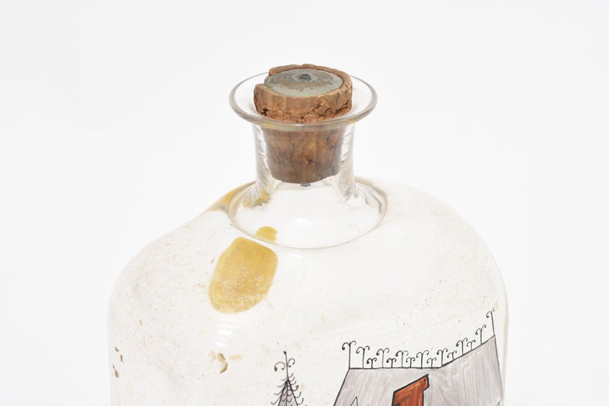 Wirkkala-Tapio-Spirit-Bottle-1947_detail1