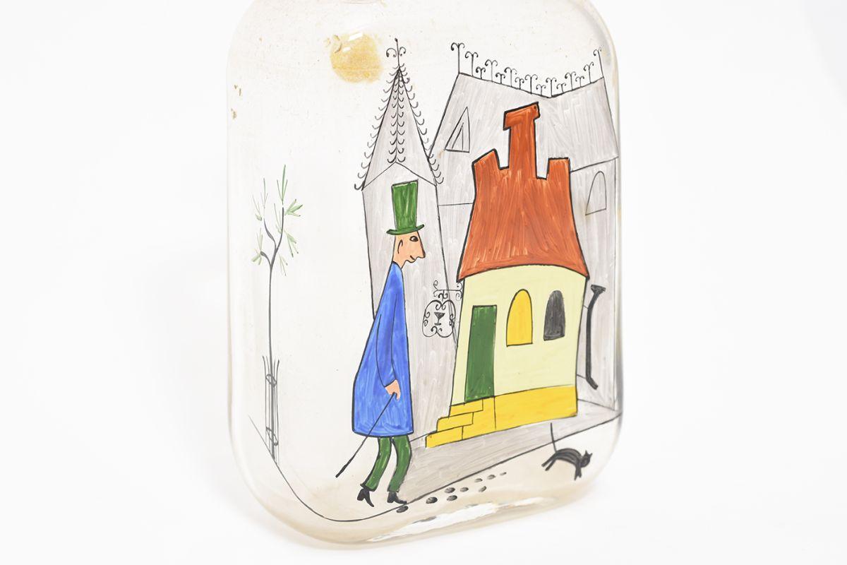 Wirkkala-Tapio-Spirit-Bottle-1947_detail2