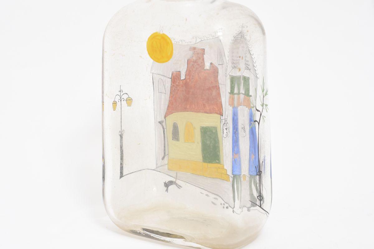 Wirkkala-Tapio-Spirit-Bottle-1947_detail3