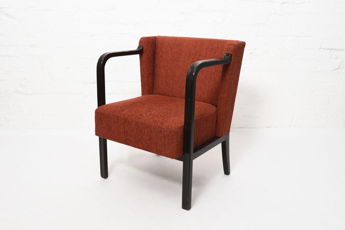 Toivonen-Eevert-Armchair-1930