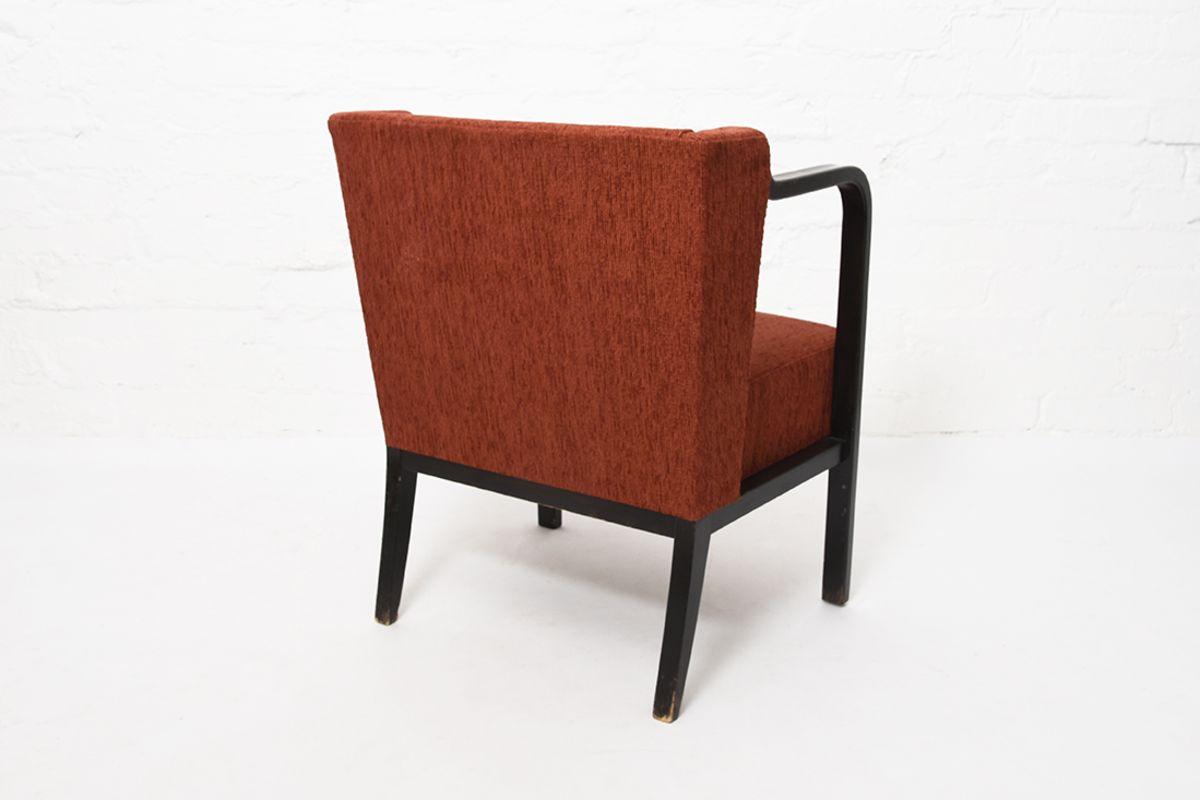 Toivonen-Eevert-Armchair-1930_back