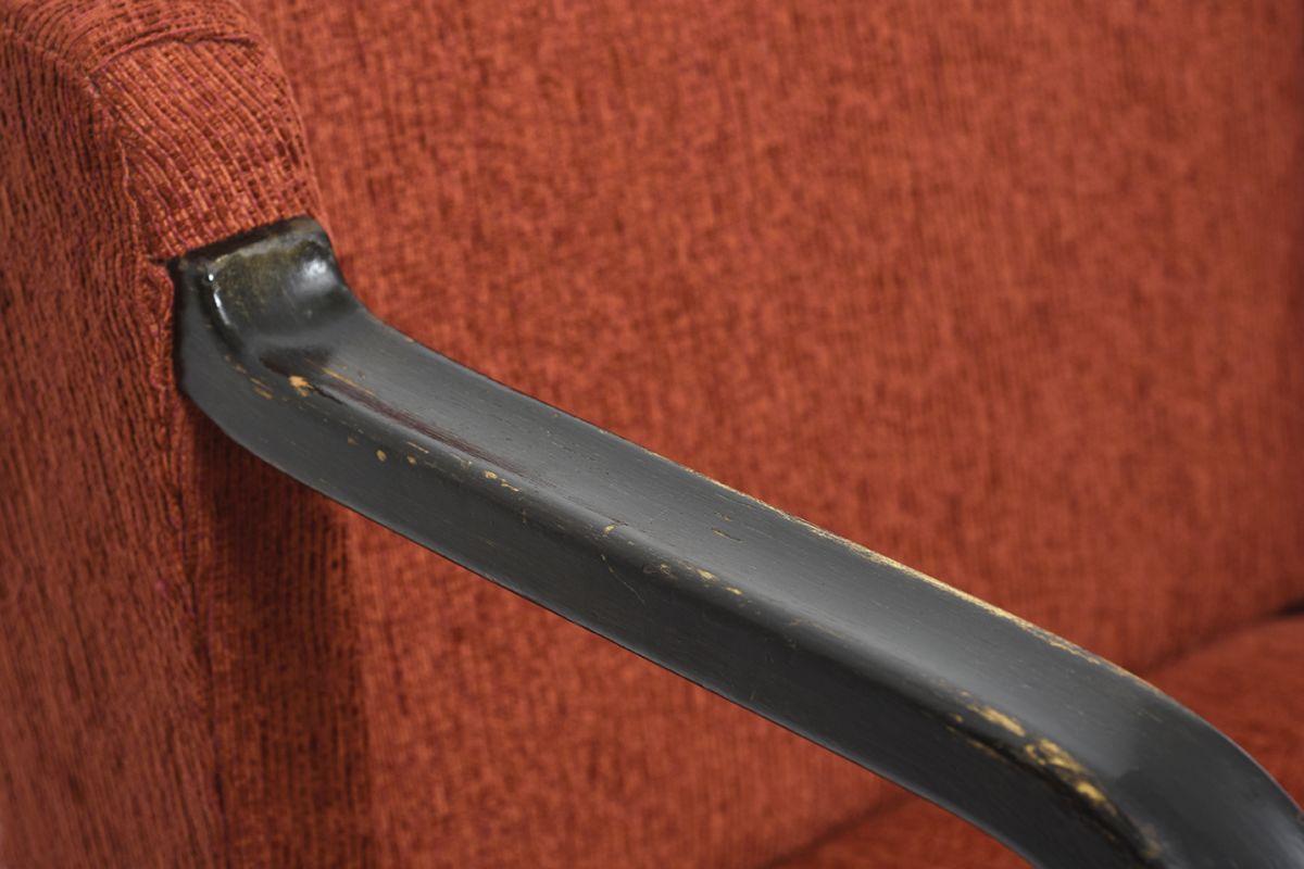 Toivonen-Eevert-Armchair-1930_detail5