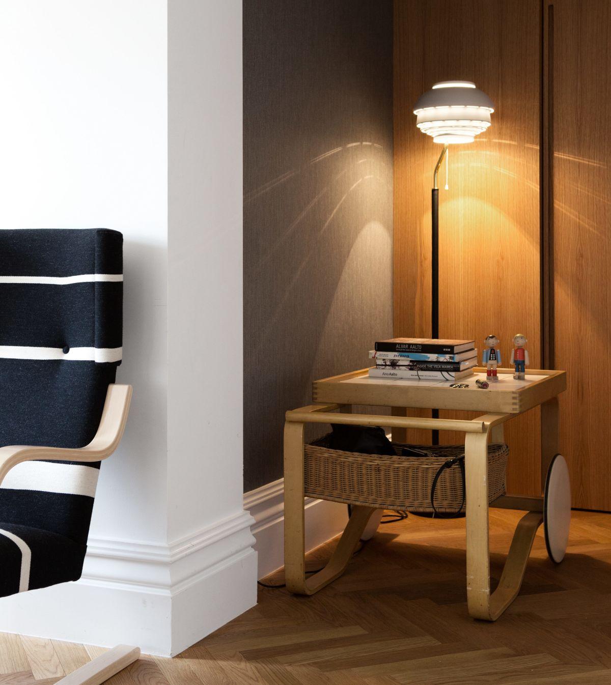 Floor-Light-A808-white-Tea-Trolley-900_2-1849456