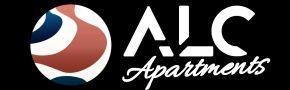 ALC-Apartments. Wynajem apartamentow w Alicante