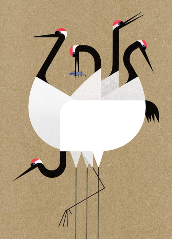 Illustration by Ryo Takemasa