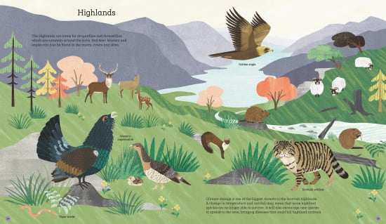 Illustration by Angela Keoghan