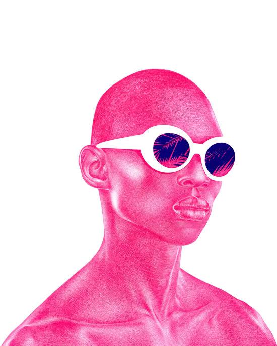 Illustration by Aiste Stancikaite