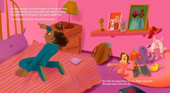 Illustration by Emma Eubanks