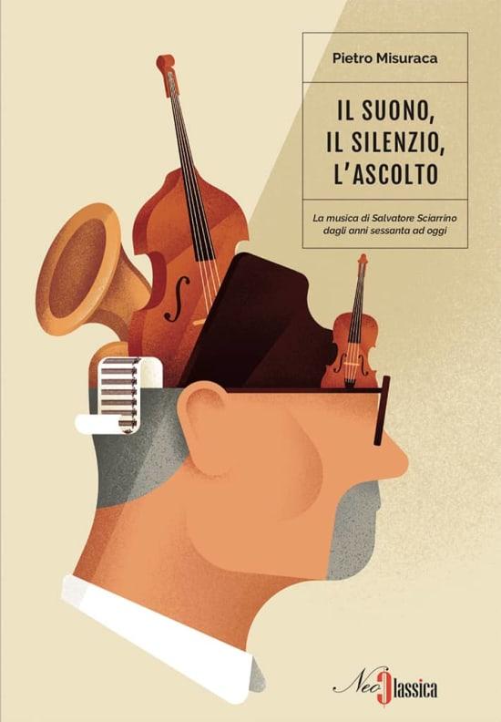 Illustration by Daniele Simonelli