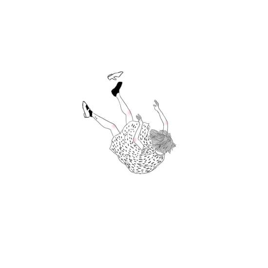Illustration by Xinxin