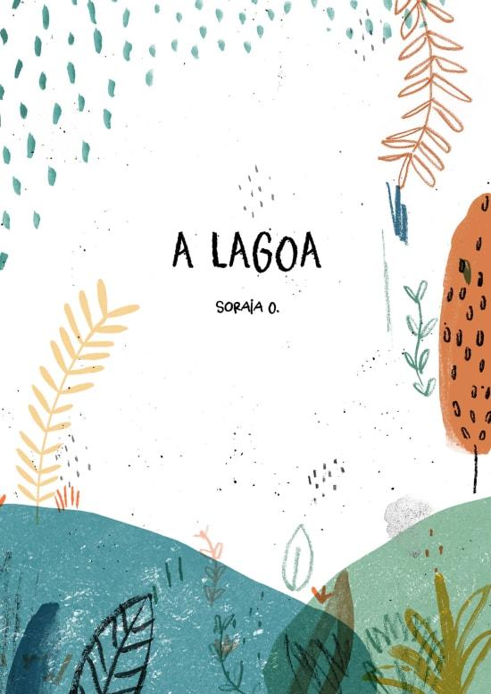 Illustration by Soraia O.