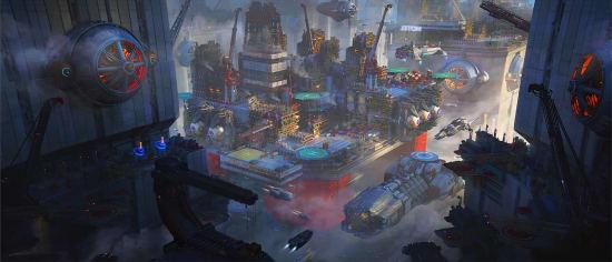 Illustration by Haimeng Cao