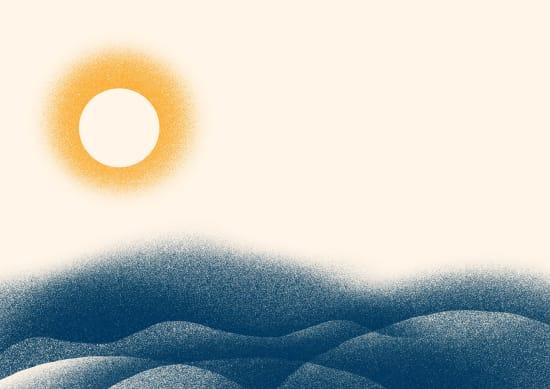 Illustration by Luca Di Battista