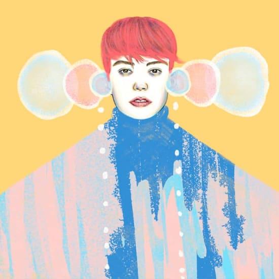 Illustration by Ho Tsz Wing