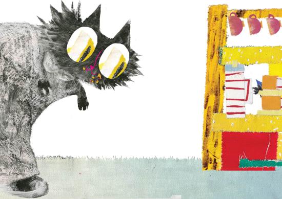 Illustration by Dowon Kwon