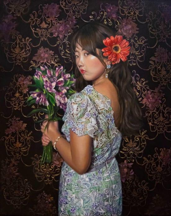 Illustration by Ellie Kayu Ng