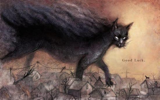 Illustration by Alyssa Russell