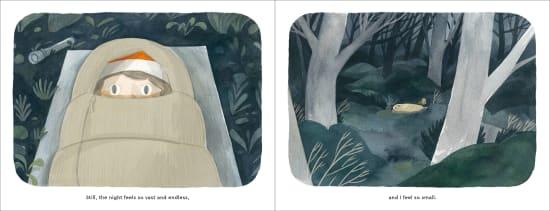 Illustration by Taltal Levi