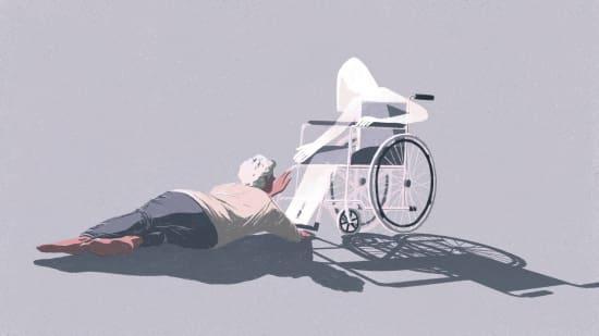 Illustration by Ran Zheng