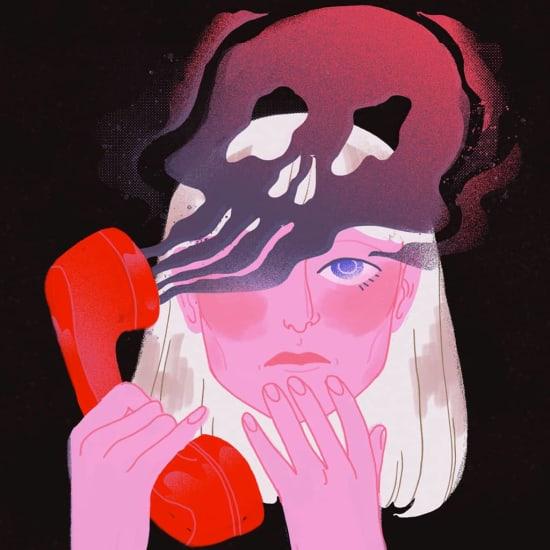 Illustration by Vicky Leta