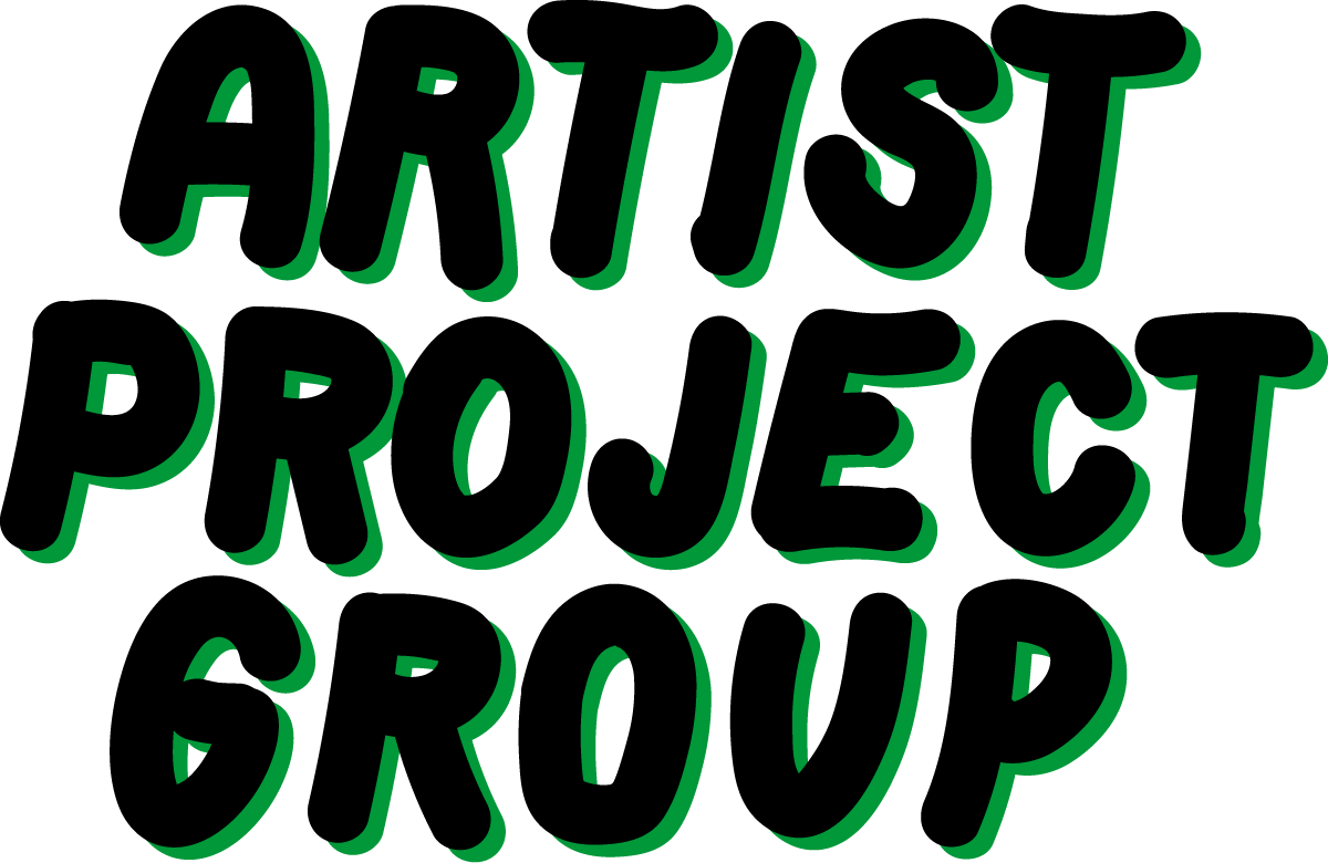 Artist Project Group