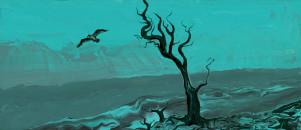 Treescape2