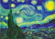 Sternennacht Redux