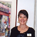 Judi Greminger