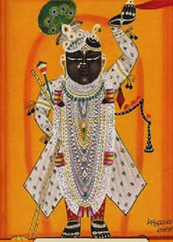 deepawali darshan