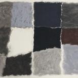 Dark Squares