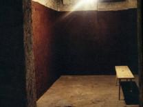 <em>Couverture</em>, 1994