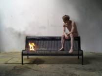 Untitled, 2005-2010