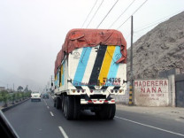 <em>Camion</em>, 2003